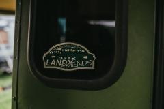 landyfriends-2021-web-35