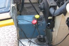AbFnau_2011_lf_transfer-017_29088006804_o