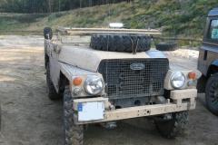 AbFnau_2011_lf_transfer-018_29714402715_o
