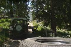 Fr-It-Westalpen_2012_lf__dsf1712_29686471753_o