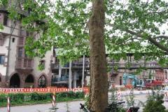 Fr-It-Westalpen_2012_lf_img_1869_30201227282_o