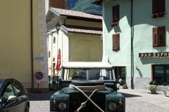 Italienische_Ostalpen_Reloaded_upload_-127_28892214075_o