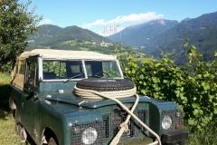 Italienische_Ostalpen_Reloaded_upload_-14_28892212625_o