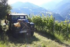 Italienische_Ostalpen_Reloaded_upload_-17_28892212835_o
