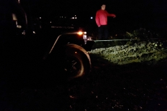 Offroad_Challenge_NL_2017_20171118_191616_37634771595_o