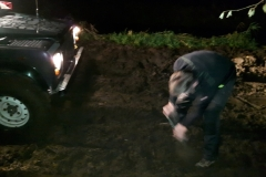 Offroad_Challenge_NL_2017_20171118_192213_37634740795_o