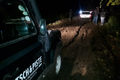 Offroad_Challenge_NL_2017_20171118_192232_24649422048_o