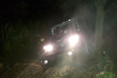 Offroad_Challenge_NL_2017_20171118_210838_26745855699_o