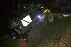 Offroad_Challenge_NL_2017_20171118_211655_38521954111_o