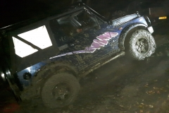 Offroad_Challenge_NL_2017_20171118_211705_24649401088_o