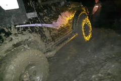Offroad_Challenge_NL_2017_20171118_211712_38489725292_o