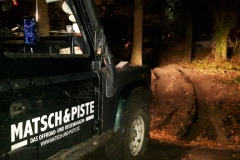 Offroad_Challenge_NL_2017_20171118_211754_37634627045_o