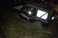 Offroad_Challenge_NL_2017_20171118_211940_37634611525_o