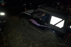 Offroad_Challenge_NL_2017_20171118_211945_37634603645_o