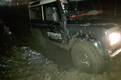 Offroad_Challenge_NL_2017_20171118_213104_26745823999_o
