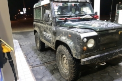 Offroad_Challenge_NL_2017_20171119_010215_38465598546_o