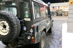 Offroad_Challenge_NL_2017_20171119_010234_38489846942_o