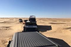 Sahara_Extrem_2016_2017-02-01_06-25-18_32528209601_o