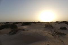 Sahara_Extrem_2016_p1060335_32584329596_o