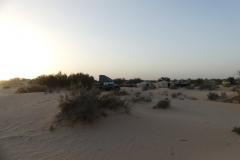 Sahara_Extrem_2016_p1060337_32624610005_o