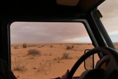 Sahara_Extrem_2016_p1060418_31781247994_o