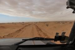 Sahara_Extrem_2016_p1060419_32245433330_o