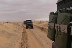 Sahara_Extrem_2016_p1060420_31781247014_o