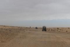 Sahara_Extrem_2016_p1060469_32584317016_o