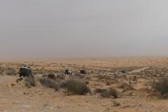 Sahara_Extrem_2016_p1060475_32584314606_o