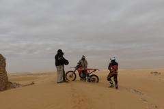 Sahara_Extrem_2016_p1060482_32245425080_o