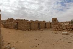 Sahara_Extrem_2016_p1060485_32245424320_o