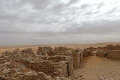 Sahara_Extrem_2016_p1060487_32245423400_o