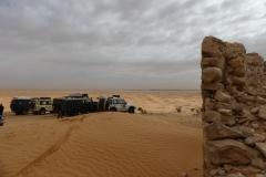 Sahara_Extrem_2016_p1060491_31812571343_o