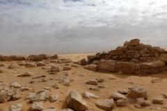 Sahara_Extrem_2016_p1060512_32471303032_o