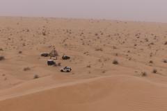 Sahara_Extrem_2016_p1060574_32471287822_o