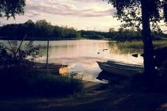Schweden_2015_upload_-131_28999021295_o