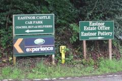 LR_Solihull_Eastnor_Castle_2012_lf_img_2394_30877304185_o
